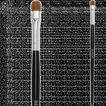 Intensive Developer Cosmetic Brush  - štetec