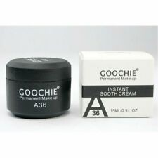 "Goochie ""Sooth cream"" (15ml.)"