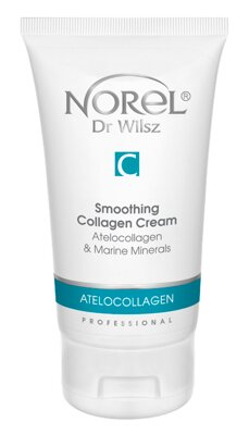Dr. Wilsz AteloCollagen -  Smoothing Collagen Cream 150ml