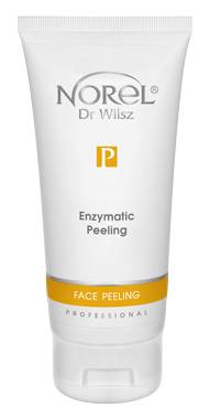PP 085 Enzymatic Peeling 200ml