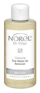 PM 140 NOREL - Eye Make-up Remover 150ml
