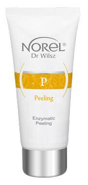 DP 084 Enzymatic Peeling 100ml