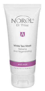 PN 056 Anti-Age White Tea Mask Relaxing And Regenerating 200ml